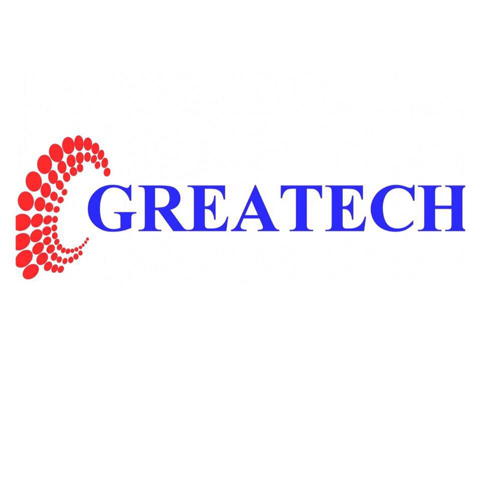 GREATEC | GREATECH TECHNOLOGY BERHAD