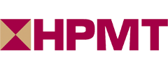HPMT | HPMT HOLDINGS BERHAD