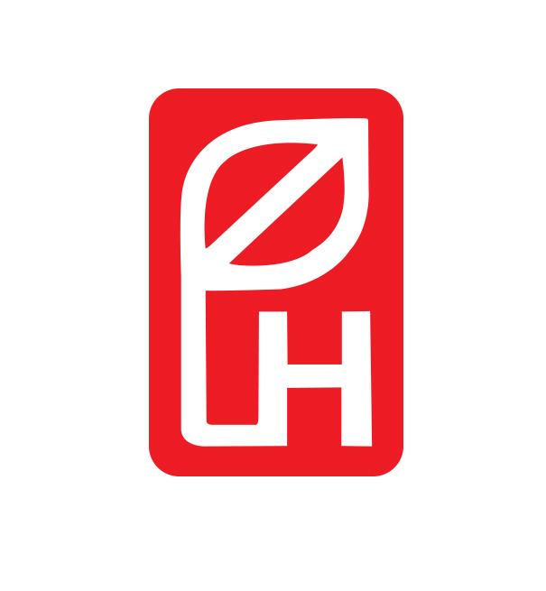 LHI | LEONG HUP INTERNATIONAL BERHAD