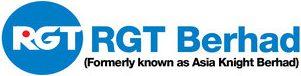 RGTBHD | RGT BERHAD